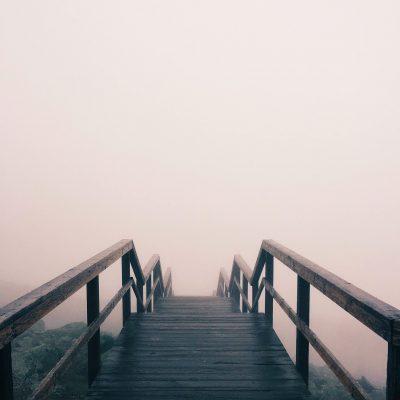 wooden-bridge-919081_1920